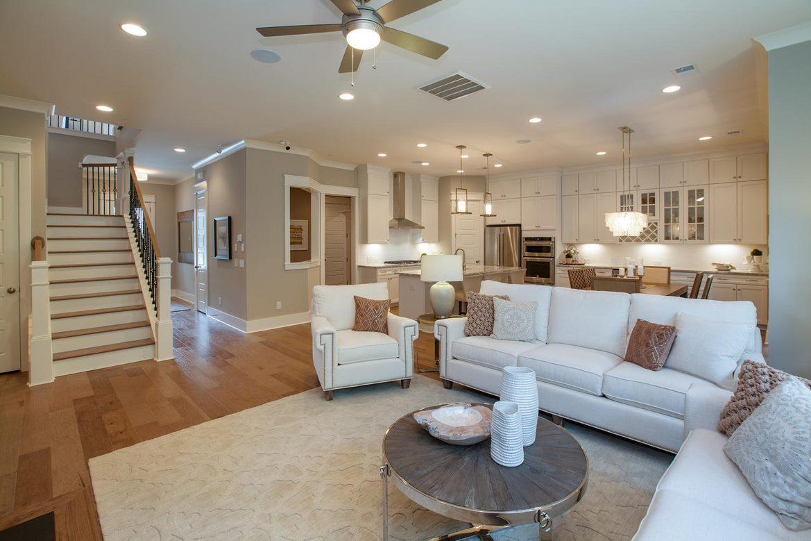 Dunes West Homes For Sale - 2657 Dutchman, Mount Pleasant, SC - 19