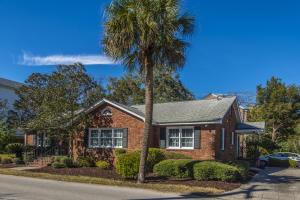 126 Beaufain Street, Charleston, SC 29401