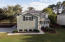 1063 Clearspring Drive, Charleston, SC 29412