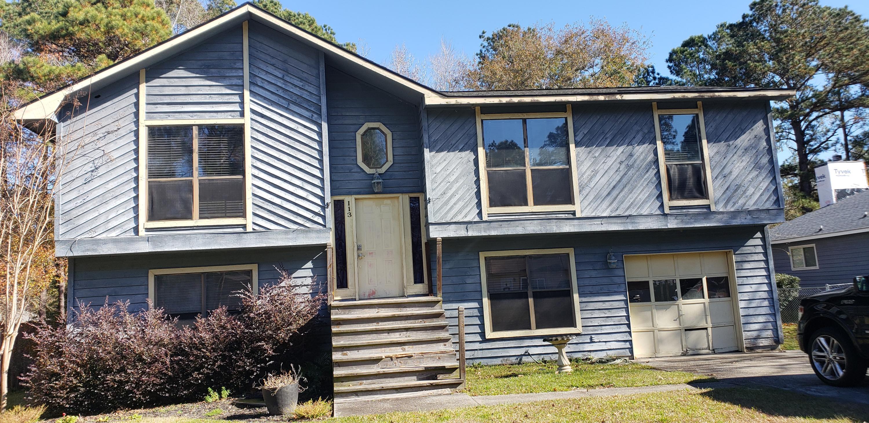 113 Bradd Street Summerville, SC 29483