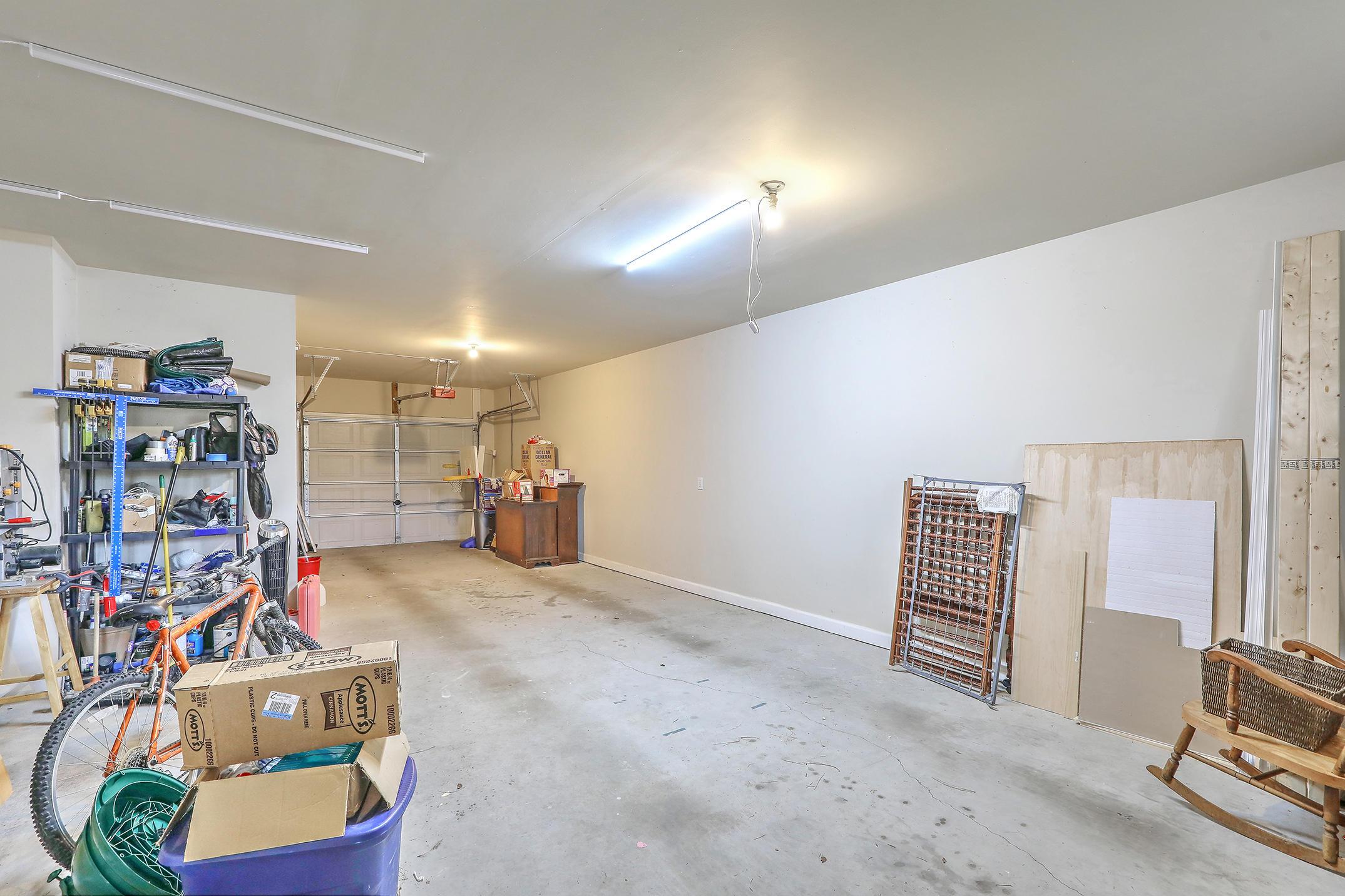 Hamlin Plantation Homes For Sale - 3505 Billings, Mount Pleasant, SC - 18