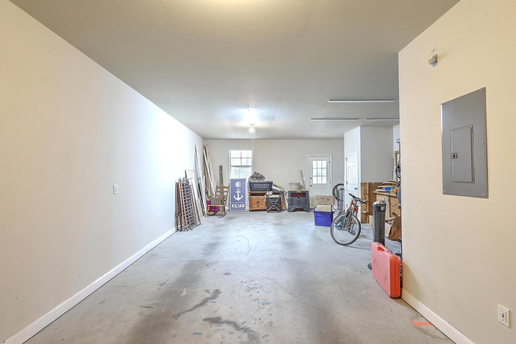 Hamlin Plantation Homes For Sale - 3505 Billings, Mount Pleasant, SC - 16