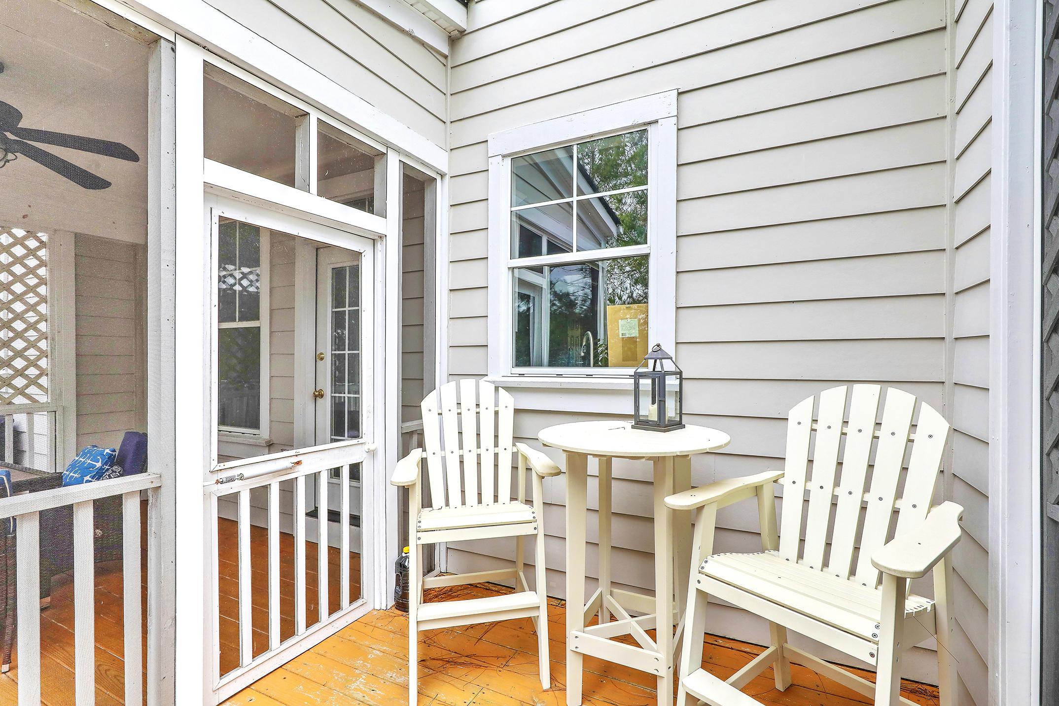 Hamlin Plantation Homes For Sale - 3505 Billings, Mount Pleasant, SC - 14