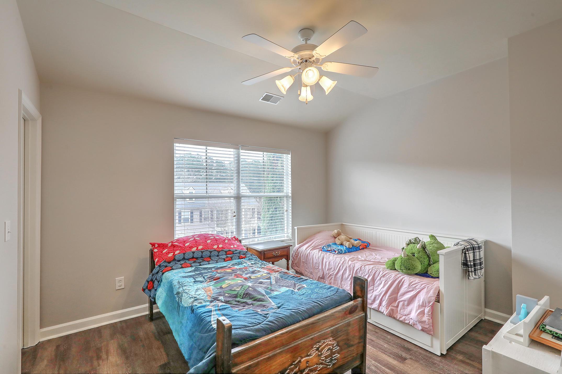 Hamlin Plantation Homes For Sale - 3505 Billings, Mount Pleasant, SC - 1