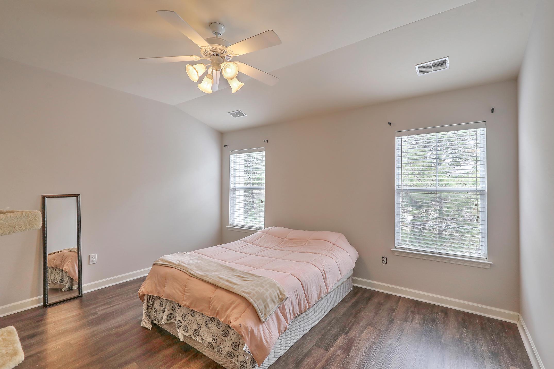 Hamlin Plantation Homes For Sale - 3505 Billings, Mount Pleasant, SC - 5