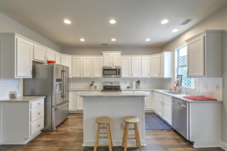 Hamlin Plantation Homes For Sale - 3505 Billings, Mount Pleasant, SC - 13