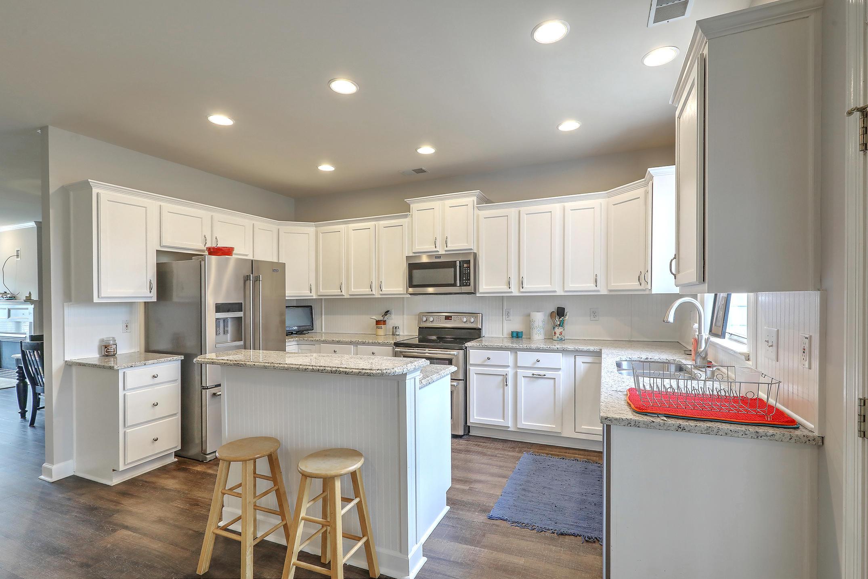Hamlin Plantation Homes For Sale - 3505 Billings, Mount Pleasant, SC - 15