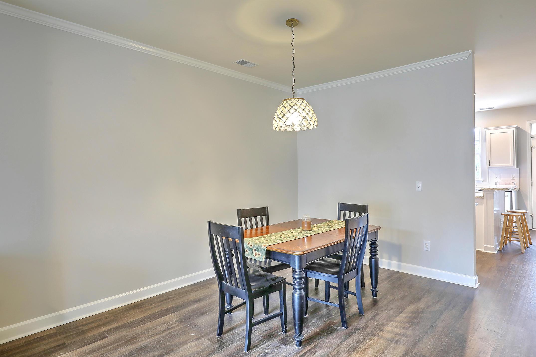 Hamlin Plantation Homes For Sale - 3505 Billings, Mount Pleasant, SC - 21