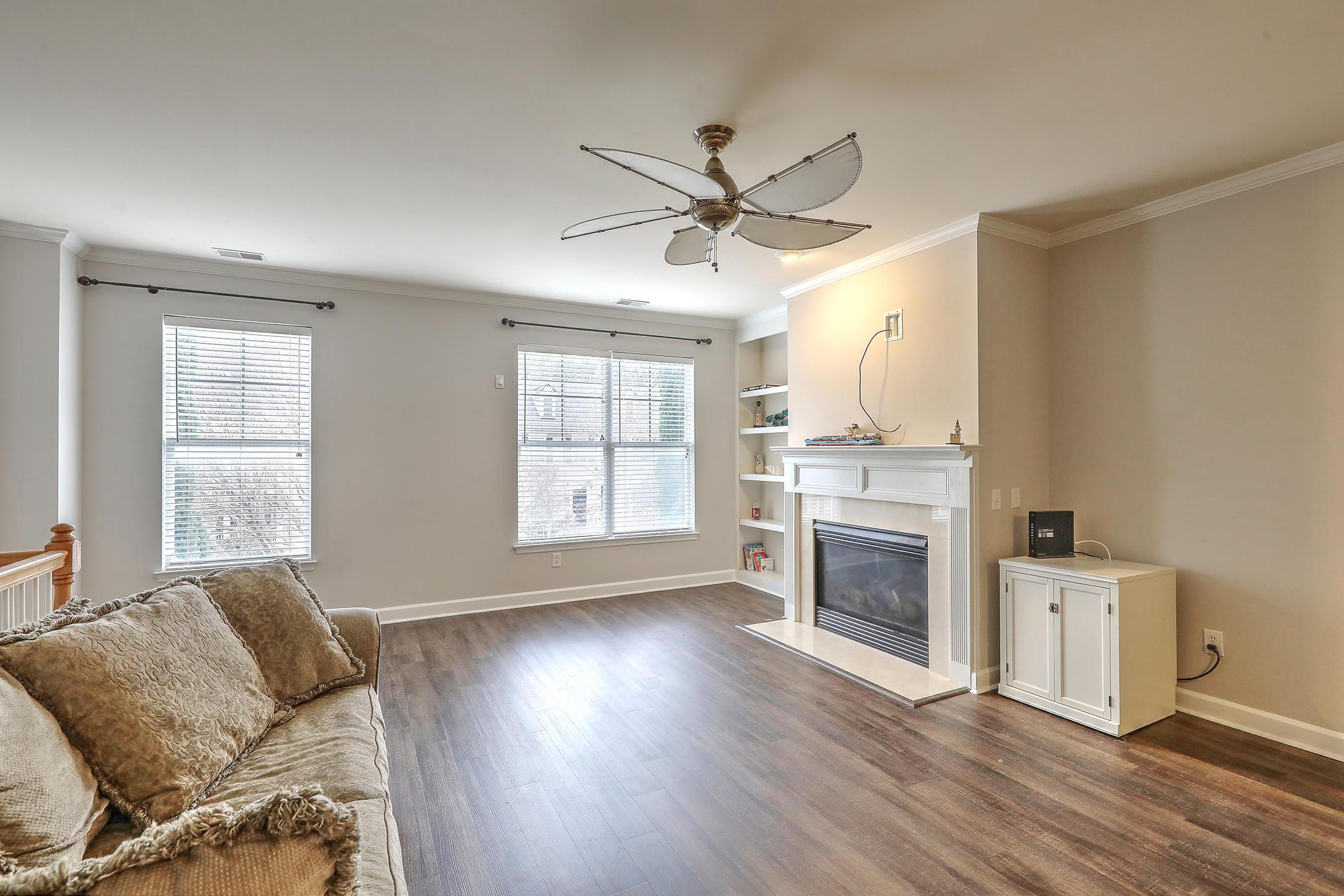 Hamlin Plantation Homes For Sale - 3505 Billings, Mount Pleasant, SC - 0