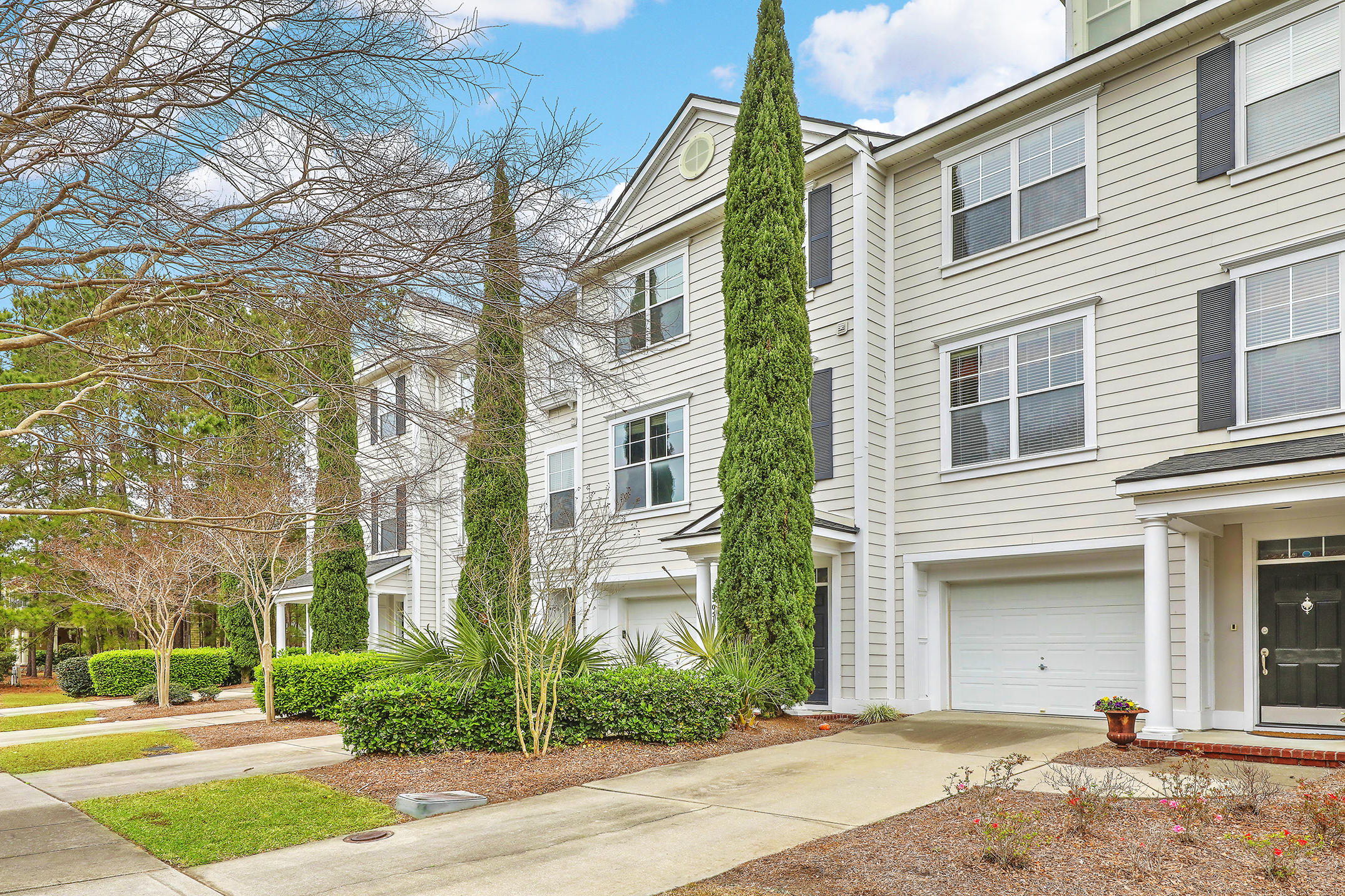 Hamlin Plantation Homes For Sale - 3505 Billings, Mount Pleasant, SC - 36