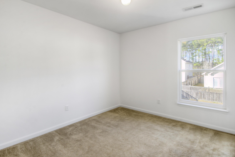 124 Kimberton Avenue Moncks Corner, SC 29461