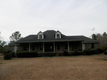 144 Bethlehem Road Holly Hill, SC 29059