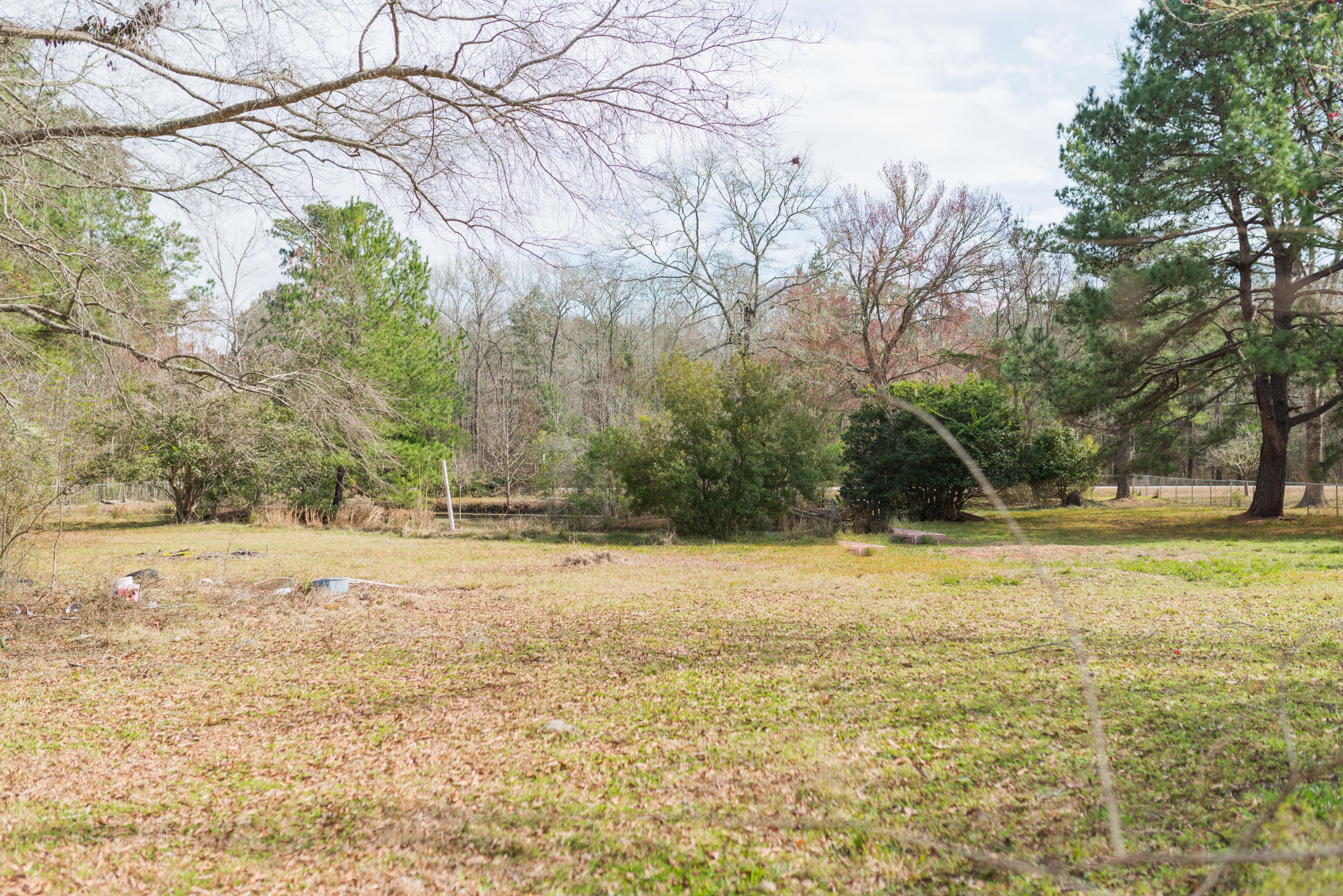 27 Running Creek Lane Cottageville, SC 29435