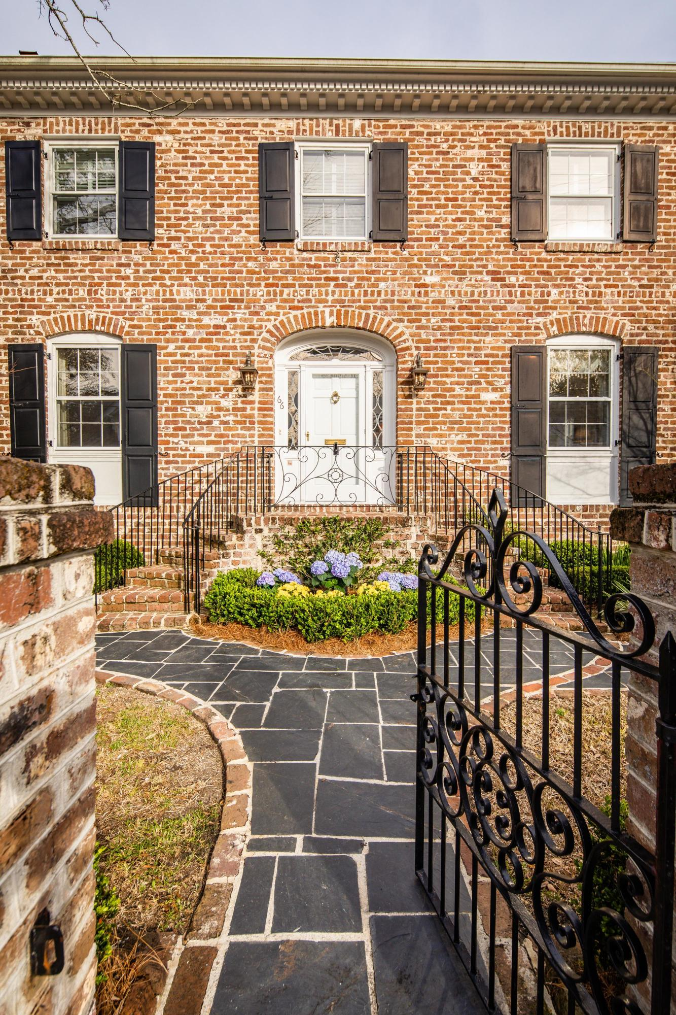 66 Lenwood Boulevard Charleston, SC 29401