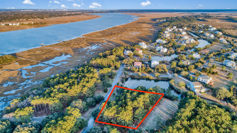Charleston Homes Group South Carolina Real Estate
