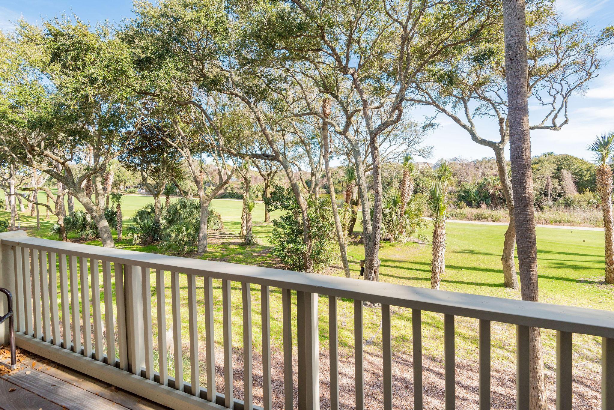 Kiawah Island Homes For Sale - 5004 Green Dolphin, Kiawah Island, SC - 22