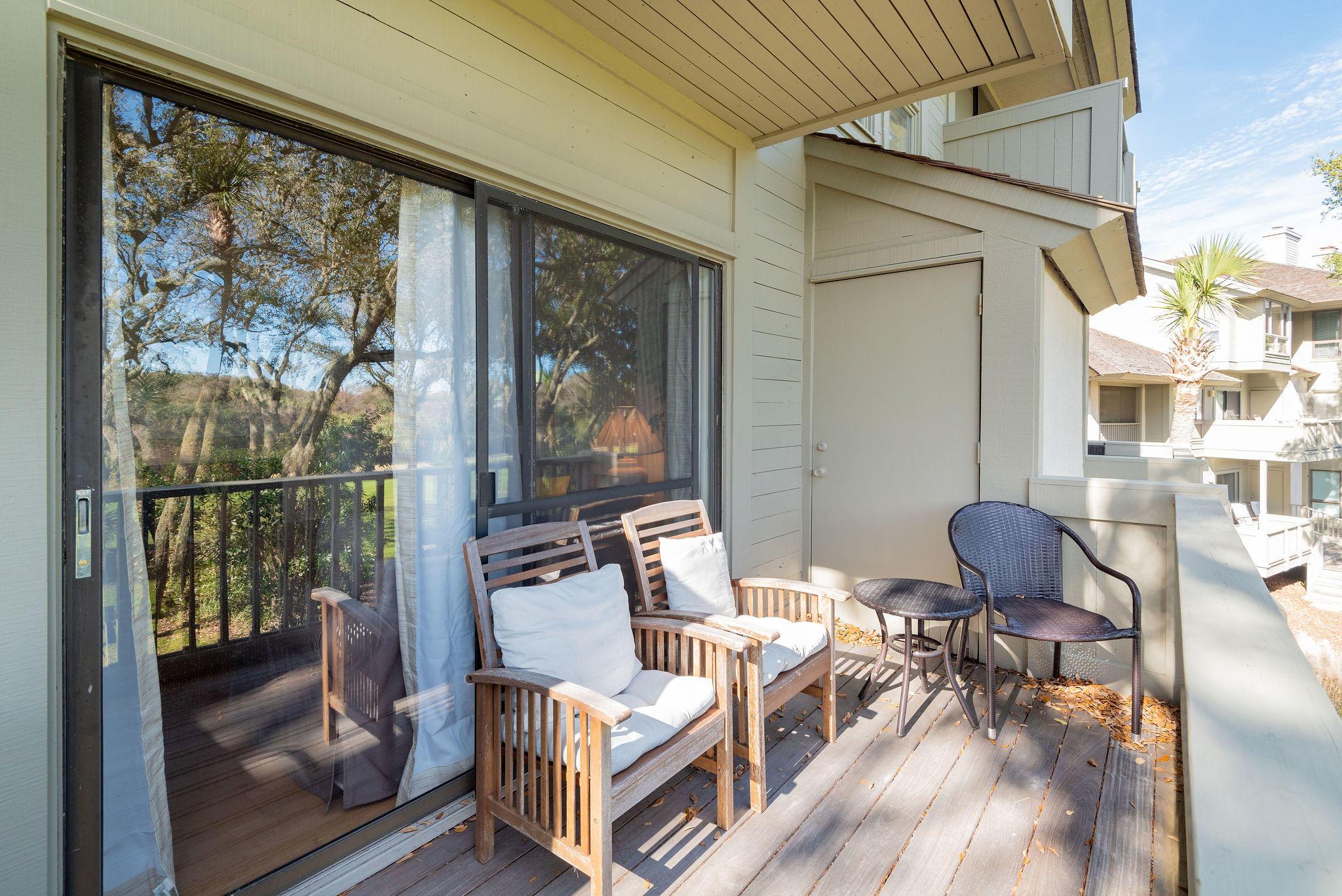 Kiawah Island Homes For Sale - 5004 Green Dolphin, Kiawah Island, SC - 23
