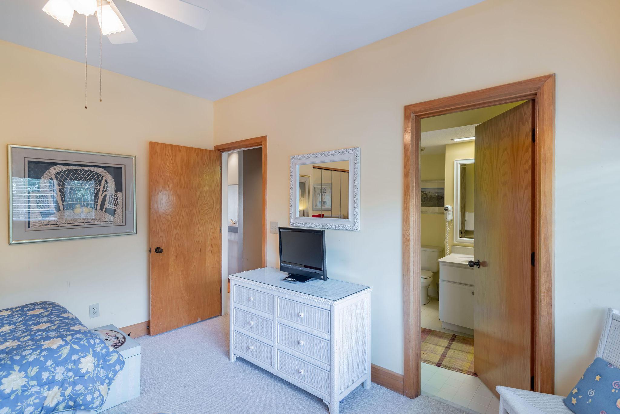 Kiawah Island Homes For Sale - 5004 Green Dolphin, Kiawah Island, SC - 17