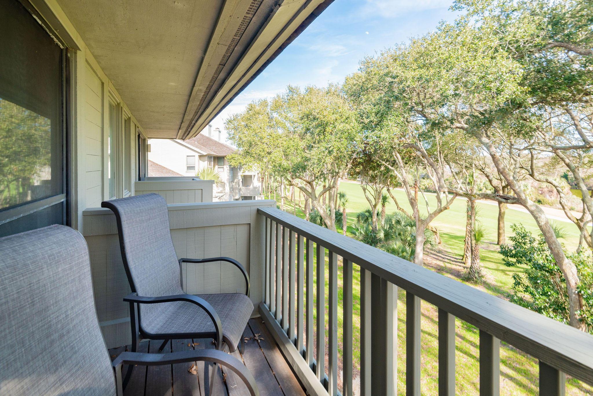 Kiawah Island Homes For Sale - 5004 Green Dolphin, Kiawah Island, SC - 13