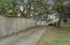 4462 Hope Circle, North Charleston, SC 29405