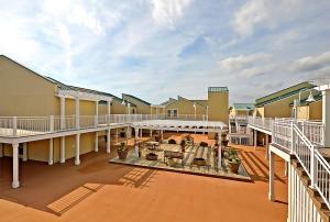 2912 Atrium Villa