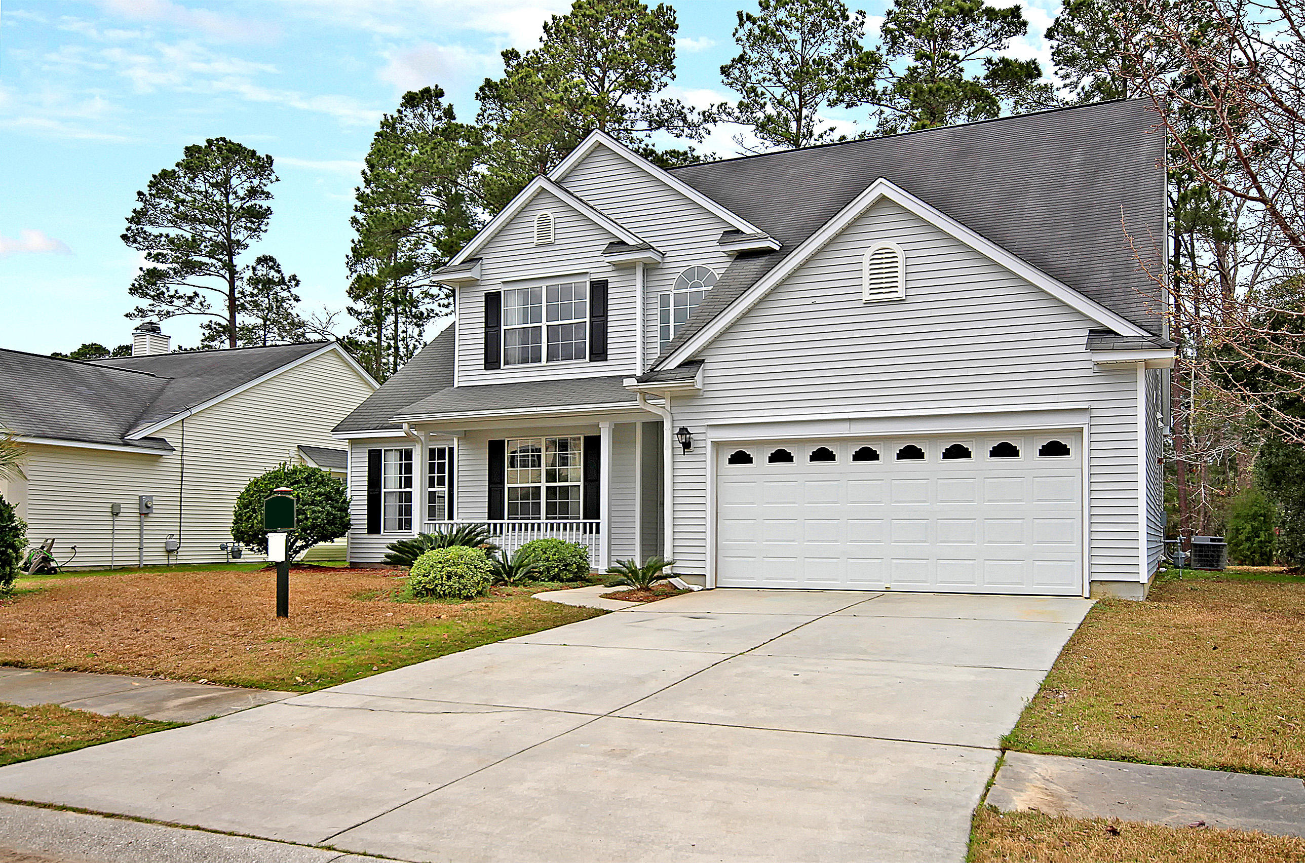 1444 Endicot Way Mount Pleasant, SC 29466
