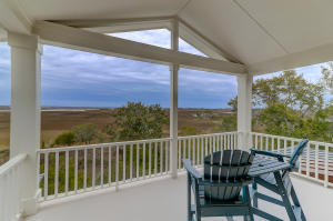 7 Waterway Island Drive, Isle of Palms, SC 29451