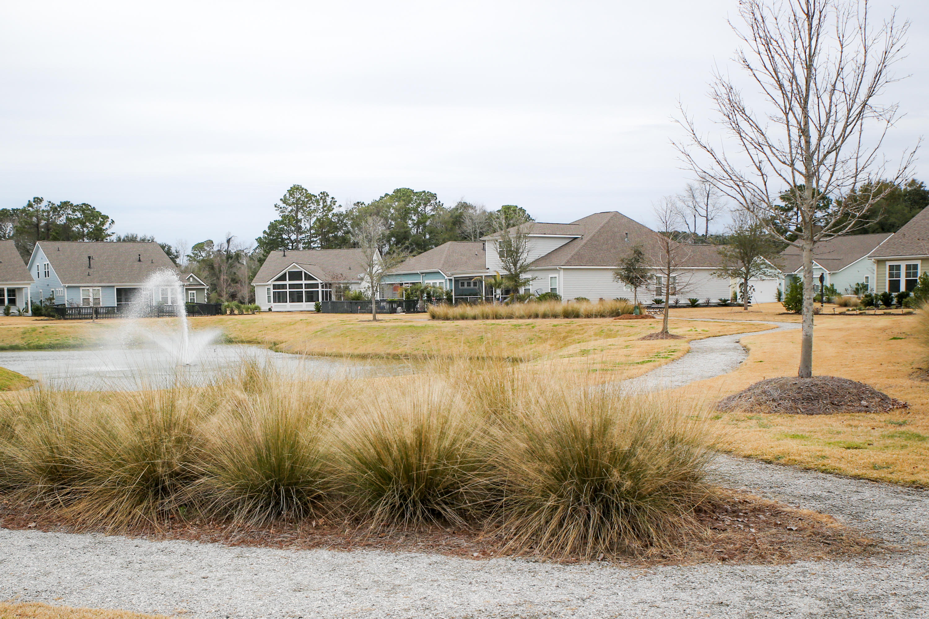 Oyster Point Homes For Sale - 1471 Longspur, Mount Pleasant, SC - 6