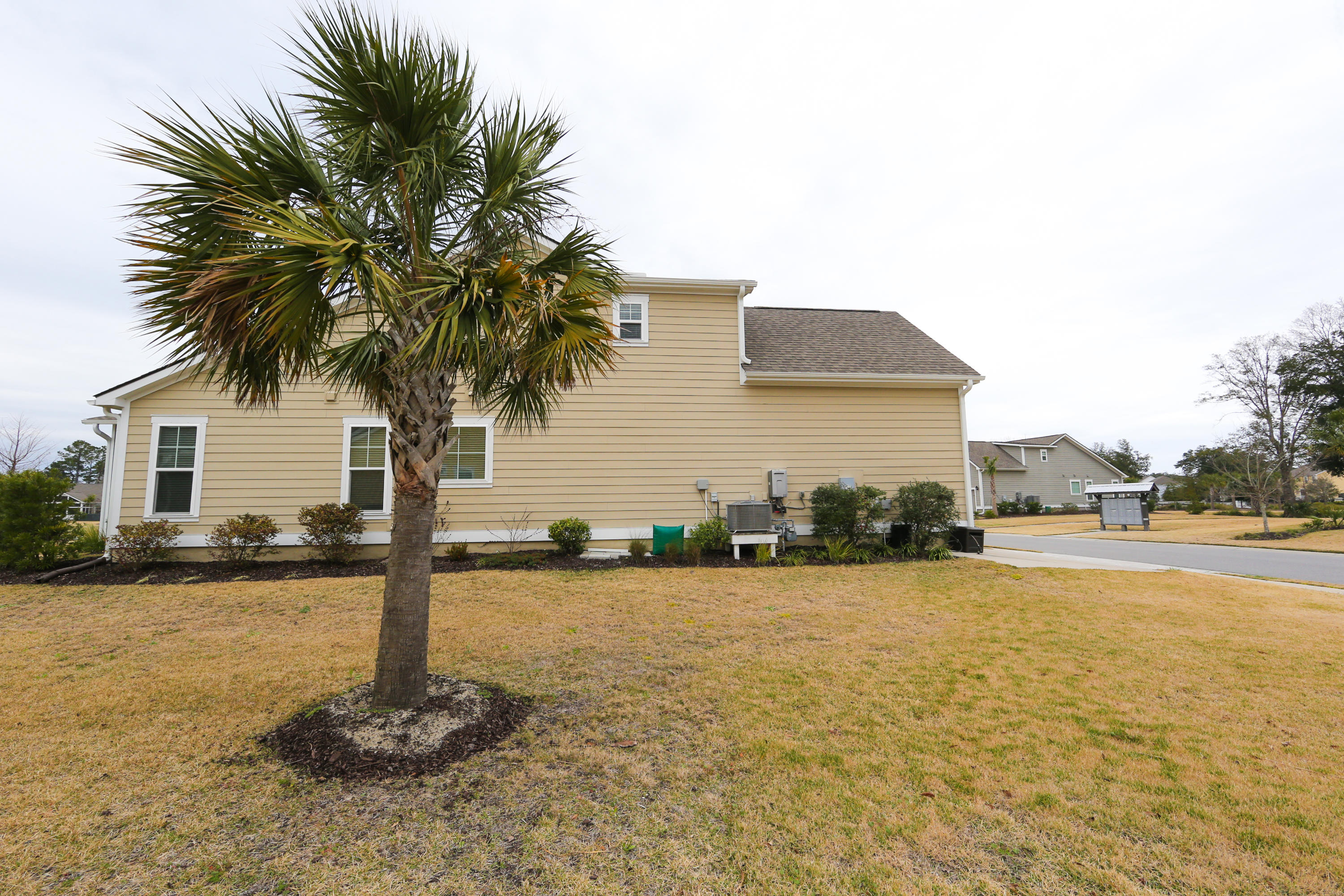 Oyster Point Homes For Sale - 1471 Longspur, Mount Pleasant, SC - 7