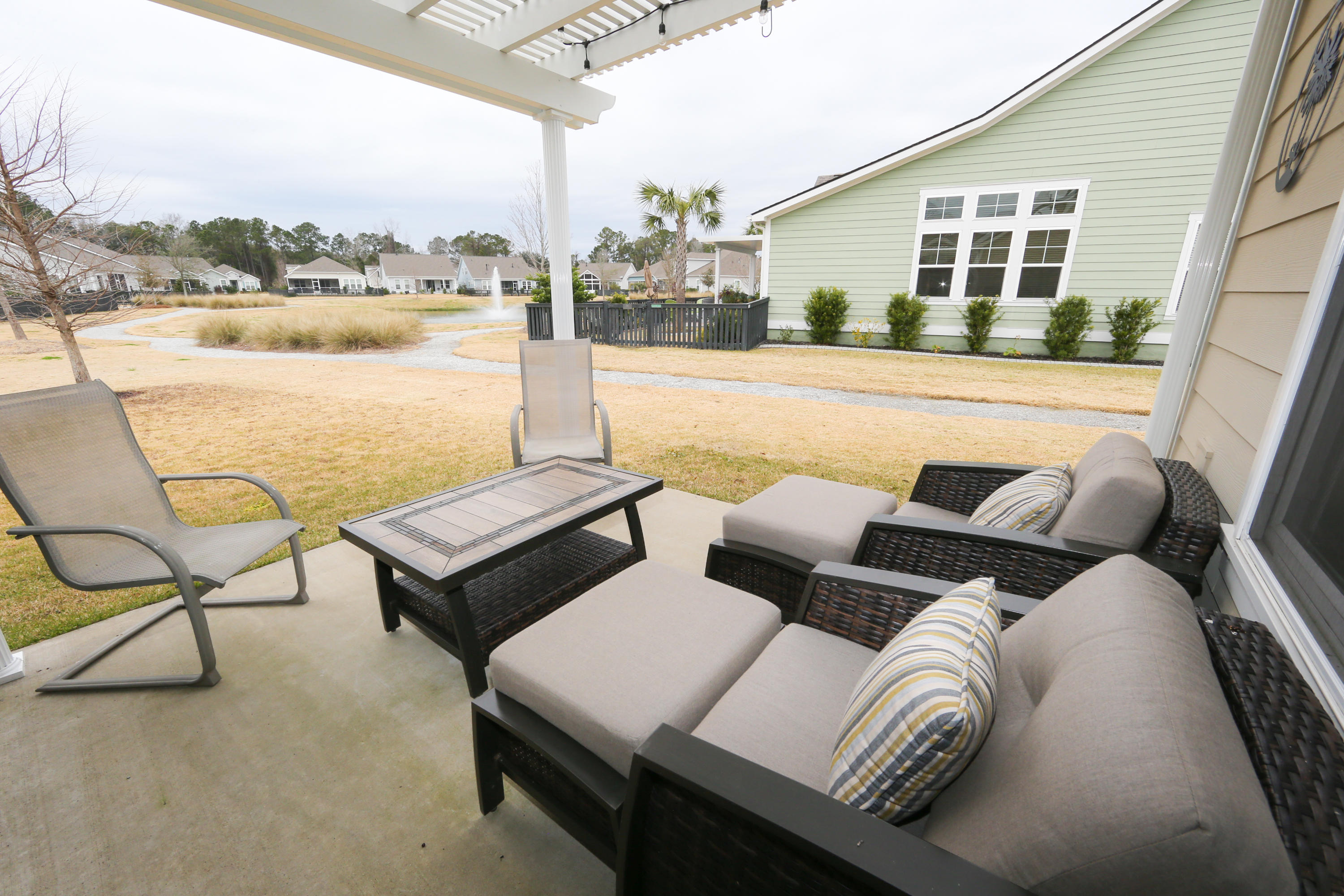 Oyster Point Homes For Sale - 1471 Longspur, Mount Pleasant, SC - 10