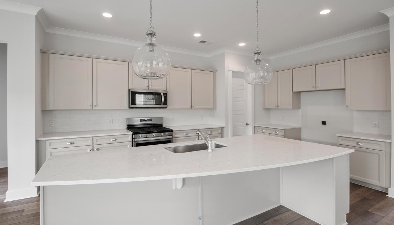 Mixson Homes For Sale - 1661 Indy, North Charleston, SC - 12