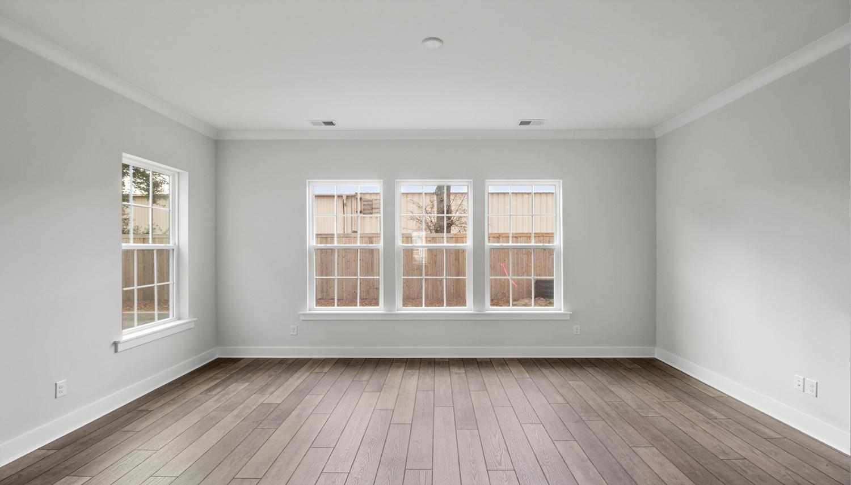 Mixson Homes For Sale - 1661 Indy, North Charleston, SC - 9