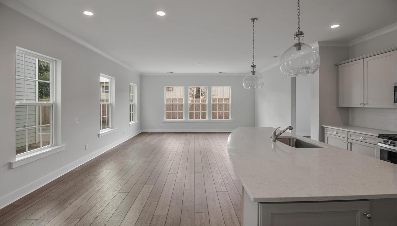 Mixson Homes For Sale - 1661 Indy, North Charleston, SC - 11