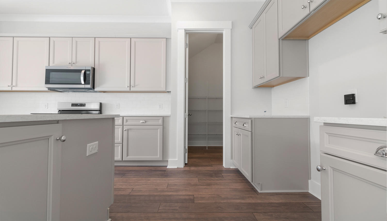 Mixson Homes For Sale - 1661 Indy, North Charleston, SC - 10