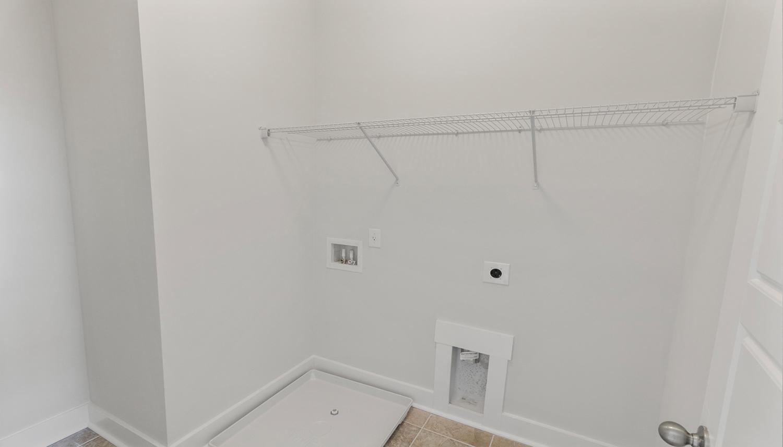 Mixson Homes For Sale - 1661 Indy, North Charleston, SC - 4