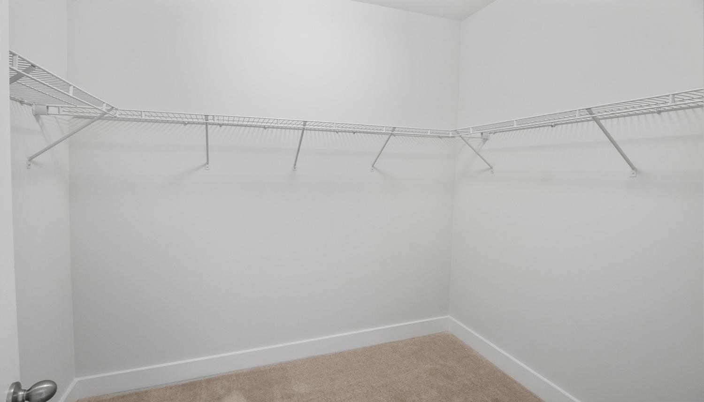 Mixson Homes For Sale - 1661 Indy, North Charleston, SC - 5