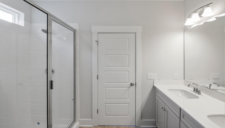 Mixson Homes For Sale - 1661 Indy, North Charleston, SC - 6