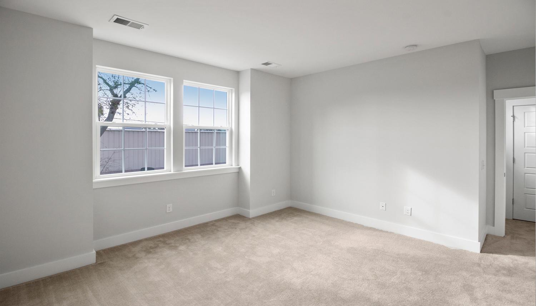 Mixson Homes For Sale - 1661 Indy, North Charleston, SC - 7