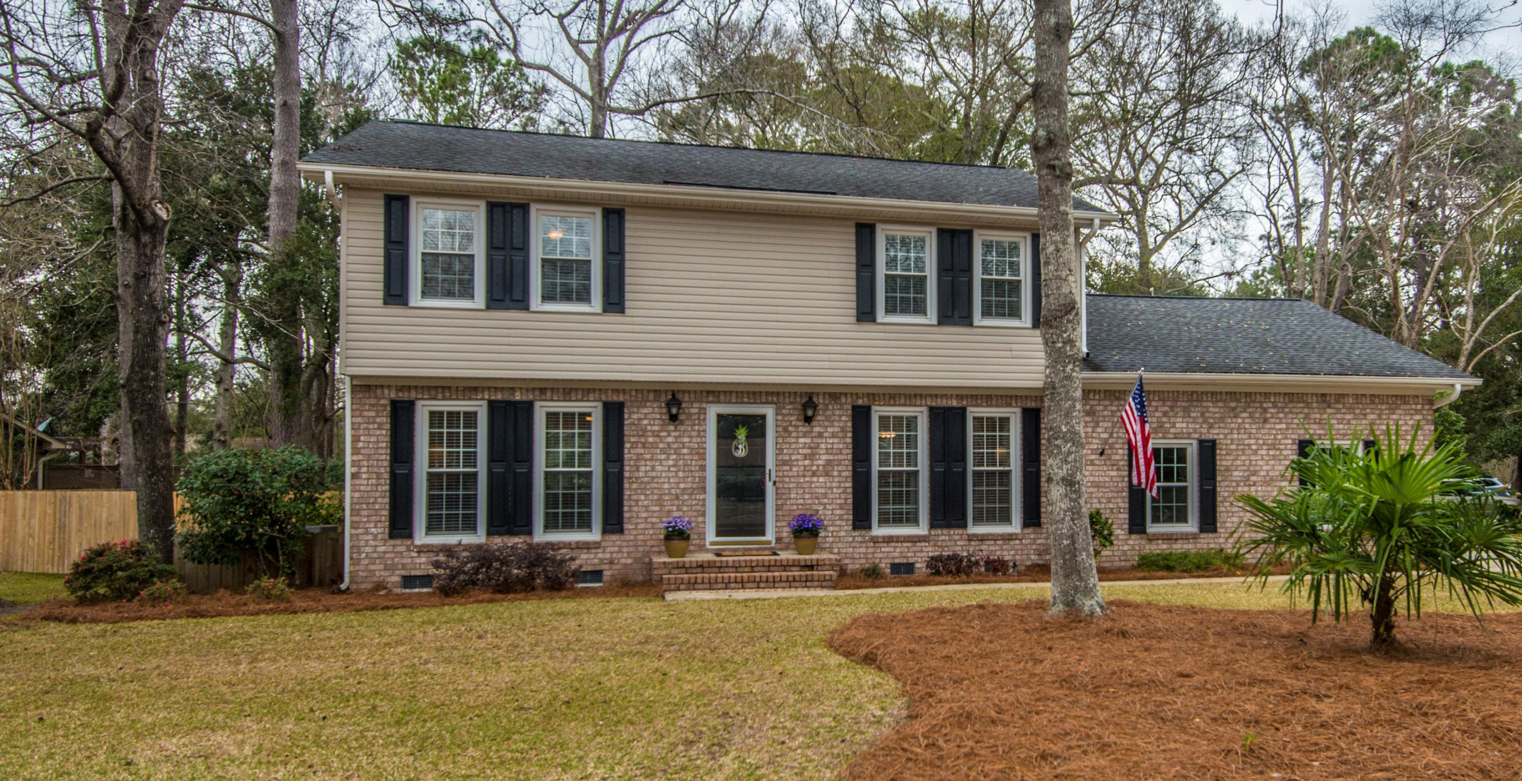 1048 Royalist Rd Road Mount Pleasant, SC 29464