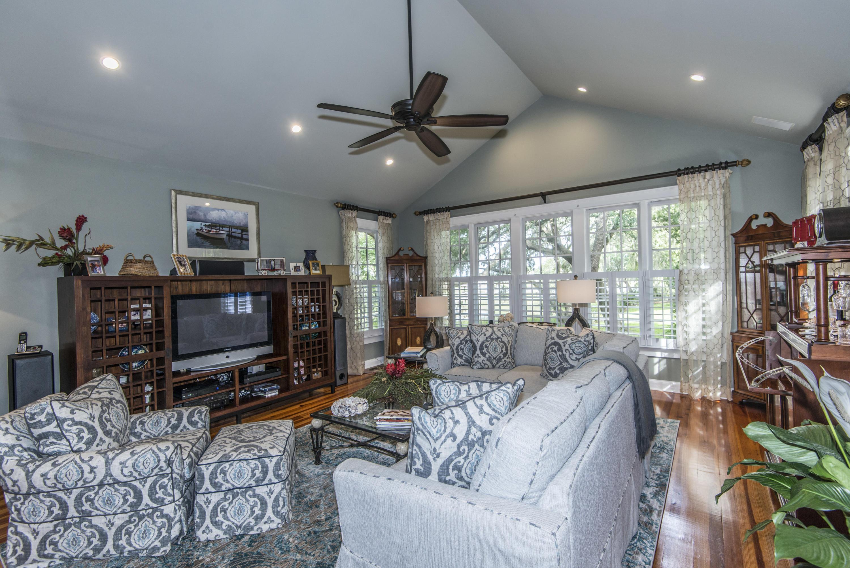 Point Pleasant Homes For Sale - 706 Ashburn, Mount Pleasant, SC - 51