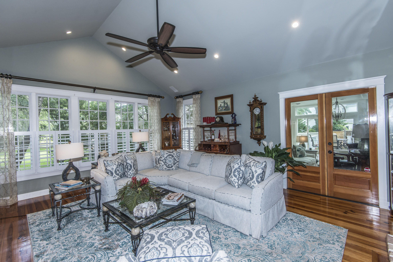 Point Pleasant Homes For Sale - 706 Ashburn, Mount Pleasant, SC - 17