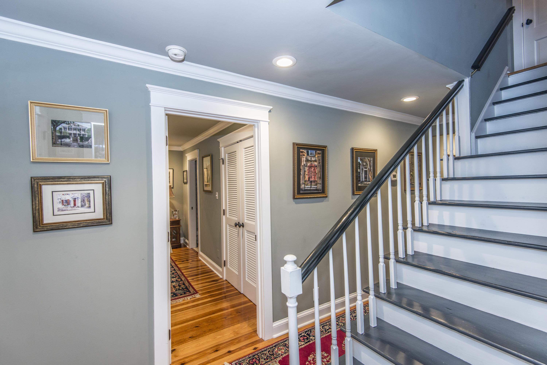 Point Pleasant Homes For Sale - 706 Ashburn, Mount Pleasant, SC - 52