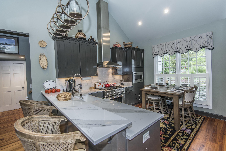 Point Pleasant Homes For Sale - 706 Ashburn, Mount Pleasant, SC - 29