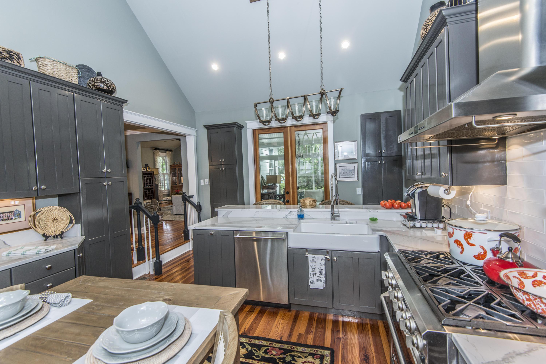 Point Pleasant Homes For Sale - 706 Ashburn, Mount Pleasant, SC - 33