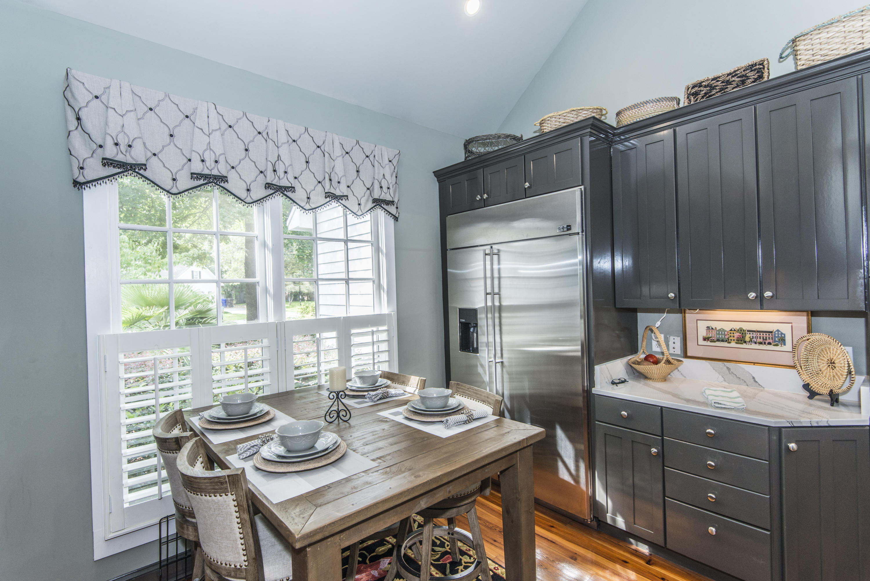 Point Pleasant Homes For Sale - 706 Ashburn, Mount Pleasant, SC - 32