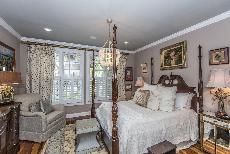 Point Pleasant Homes For Sale - 706 Ashburn, Mount Pleasant, SC - 16