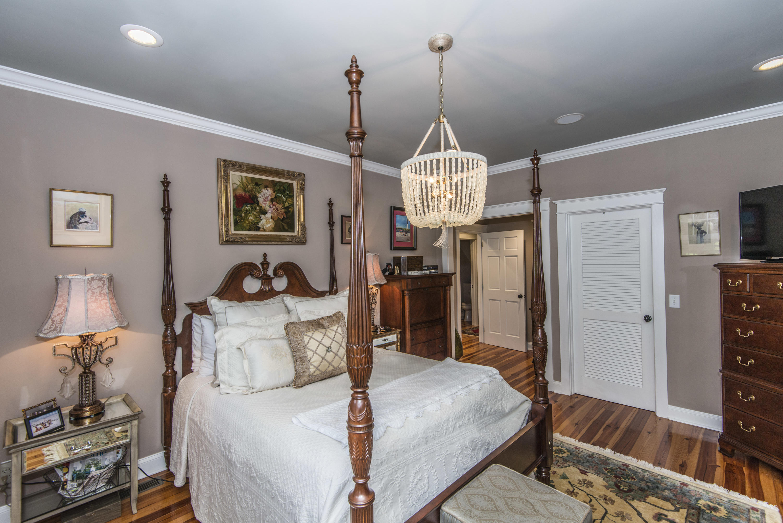 Point Pleasant Homes For Sale - 706 Ashburn, Mount Pleasant, SC - 14