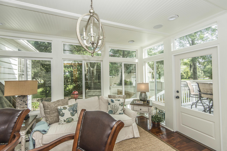 Point Pleasant Homes For Sale - 706 Ashburn, Mount Pleasant, SC - 30