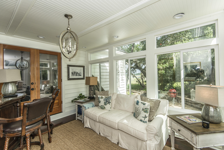 Point Pleasant Homes For Sale - 706 Ashburn, Mount Pleasant, SC - 25