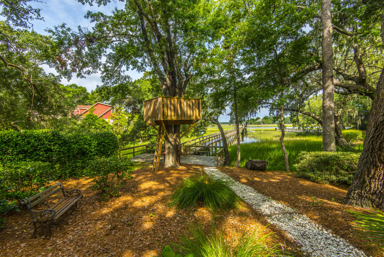Point Pleasant Homes For Sale - 706 Ashburn, Mount Pleasant, SC - 34